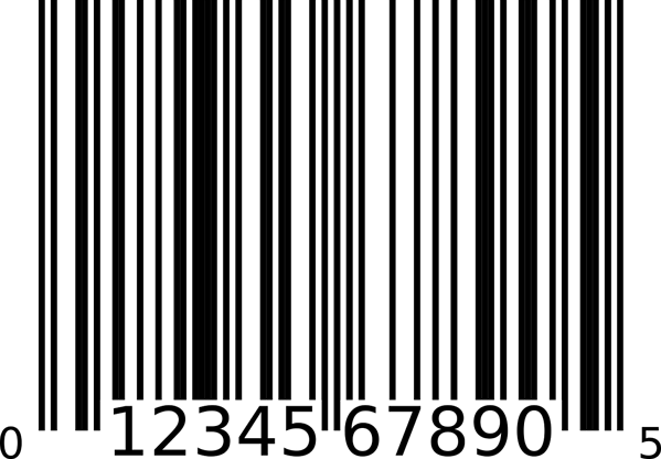 Barcode, Barcode Scanners