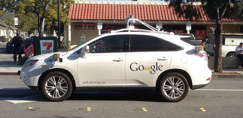 Google-Self-Driving-Car_
