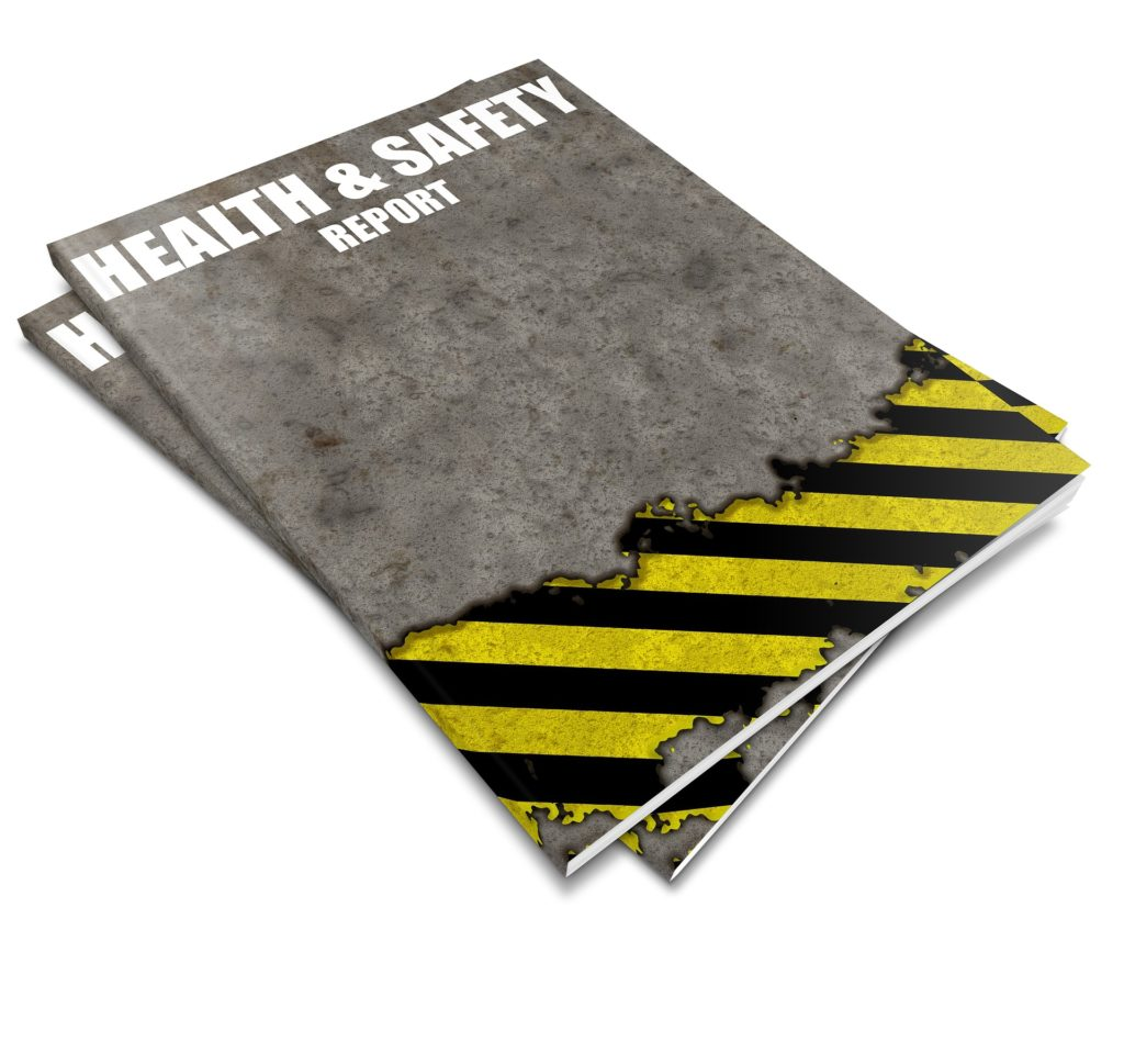 Health-and-Safety-Report_Pixabay-1024x969