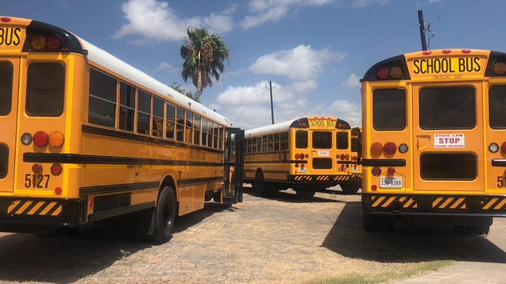 Multiple-school-buses_Pixabay-1024x576