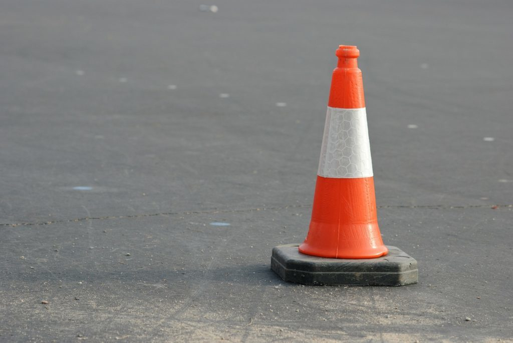 Safety-Cone_