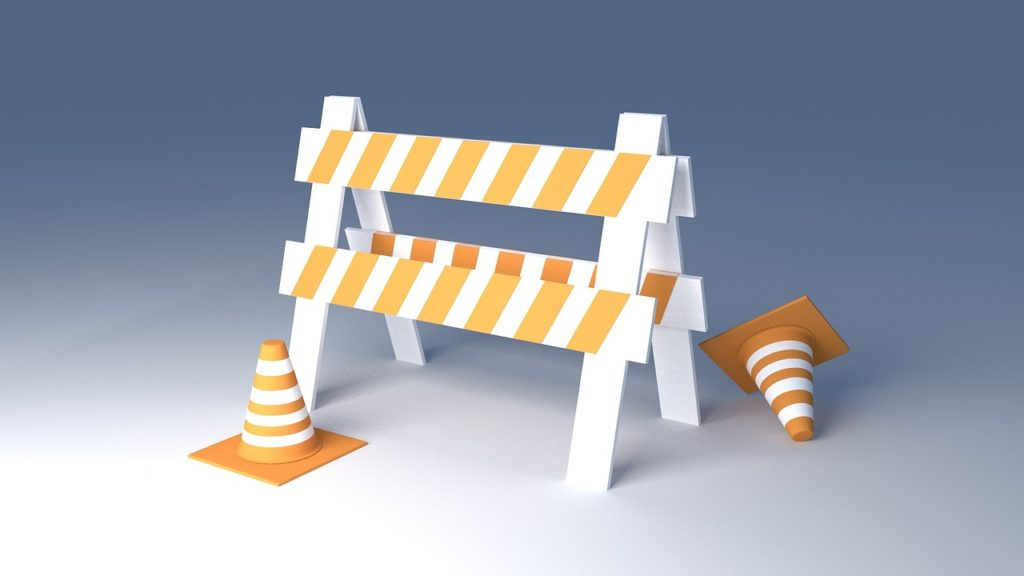 Safety_Construction