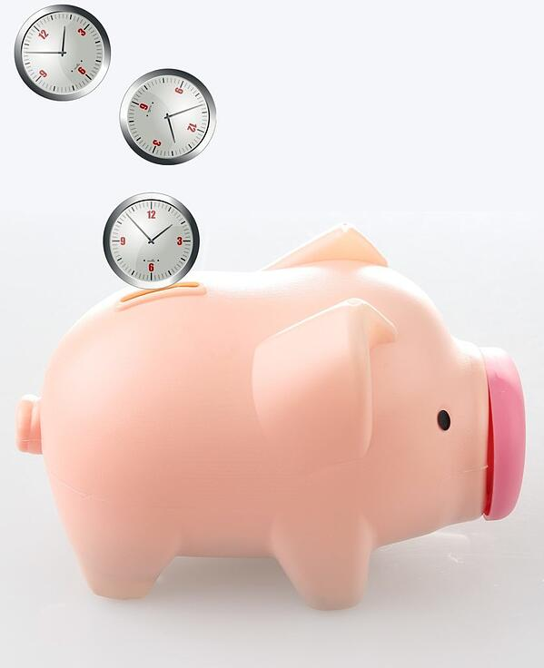 Save-Time-Money_Pixabay-834x1024