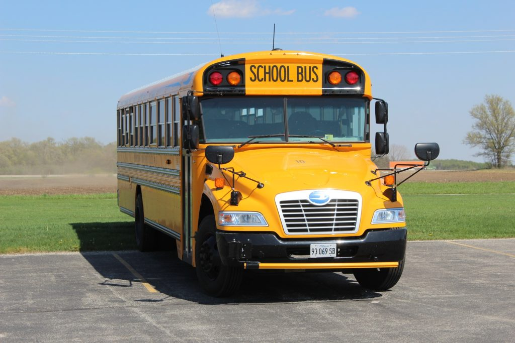 School-Bus_Pixabay-1024x683