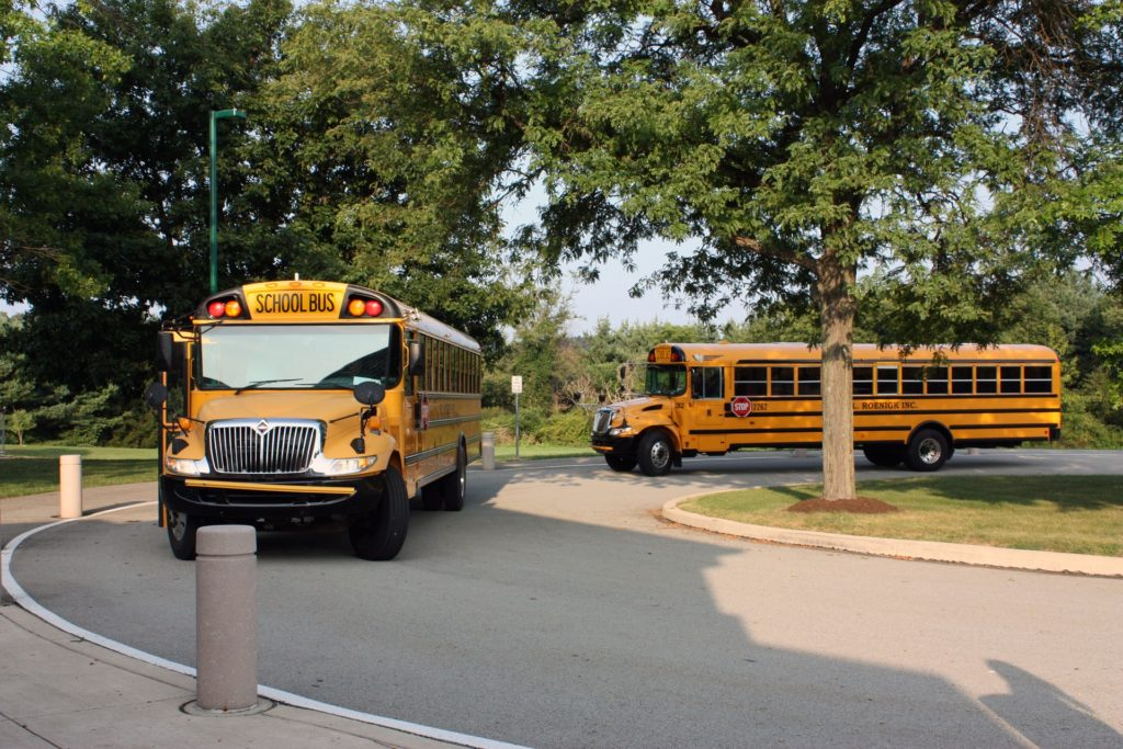 School-Buses_Parked_Pixabay-1024x683
